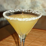 Lemon Drop Cocktail thumbnail