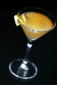 Science Of Drink - S.I.P.#2: Sidecar