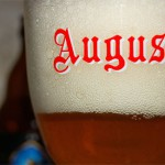 Belgian beer round-up #3