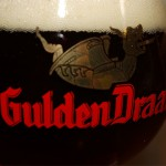 Belgian beer round-up #9