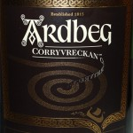 Ardbeg Corryvreckan Islay Single Malt Scotch Whisky