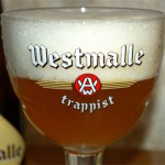 Belgian beer round-up #15