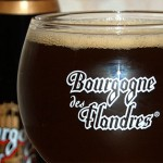 Belgian beer round-up #4